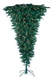 7ft Christmas Tree With Lights by Artificial Christmas Trees Timeless Holidays