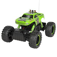 Powerful Remote Control Truck RC Rock Crawler, 4x4 Drive & Monster ... Tkr5603 Mt410 110th Electric 44 Pro Monster Truck Kit Tekno Traxxas 370763 Rustler Vxl 110 Scale Brushless 2wd Stadium Rc Rock Crawler 24g Rtr 4x4 4wd 88027 15 Ebay Remote Control Cars Trucks Kits Unassembled Amain Hobbies The Best In The Market 2017 State Dollar Hobbyz Lowest Prices On Parts Car Accsories Metakoo Off Road 4x4 Rc High Speed 20kmh Crossrc Crawling Kit Mc4 112 Cro901007 Cross Kingtoy Detachable Kids Big Truck Trailer