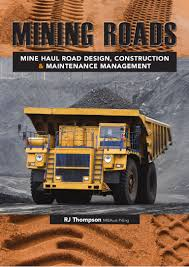 Mine Haul Road Design, Construction And Maintenance Management Mine Truck Coal Stock Photos Images Page Ming Cut Out Pictures Alamy Truck 2 Jennifer Your Simulatoroffroad 12 Apk Download Android Simulation China Howo 50t 6x4 Zz5507s3640aj Howo 6x4 New 795f Ac Ming Truck Main Features Mountain Crane Working Load