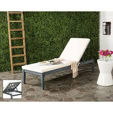 Safavieh Azusa Ash Grey Outdoor Patio Lounge Chair With Beige ... Fniture Cozy Outdoor Lounge Chair For Exciting Pool Chairs Pink High Back Waterproofing Cushion Desigh Outdoor Pool Lounge Chair Upholstery Patio Wicker Sets On Sale Inspirational Swimming Amazoncom Leaptime Rattan Sunbed Mod The Sims Ts2 To Ts4 Poolside Loungechairs Stock Photo Image Of Grand Concept Deck Blue Wheeled Chaise Longue Vector House Concept Ideas With Majestic 3d Model Turbosquid 1171442 Cheap Agha Chaise Interiors
