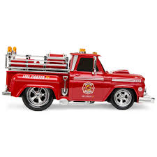 BestChoiceProducts: Best Choice Products 2.4 GHz Remote Control Fire ... Rc Toy Fire Truck Lights Cannon Brigade Engine Vehicle Kids Romote Control Dickie Toys Intertional 24 Rescue Walmartcom Rc Model Fire Truck Action Stunning Rescue Trucks In Green Patrol Sos Brands Products Wwwdickietoysde Buy Generic Creative Abs 158 Mini With Remote For Cartrucky56 Car Kidirace Rechargeable 13 Best Giant Monster Toys Cars For Kids Youtube Watertank Red Vibali Shop