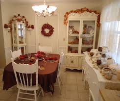 Modern Country Dining Room Ideas by Country Cottage Dining Room Ideas Hd Pictures 574