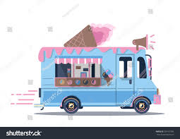 Vector Van Illustration Retro Vintage Ice Stock Vector 597167705 ... Vintage Metal Japan 1960s Ice Cream Toy Truck Retro Vintage Truck Stock Vector Image 82655117 Breyers Pictures Getty Images Cool Cute Flat Van Illustration 5337529 These Trucks Are The Coolest Bestride Model T Ford Forum Old Photo Brass Era Arctic Awesome Milk For Sale Man Next To Thames River Ldon Flickr Gallery Indulgent Creams 82655397 Yuelings 1929 Modelaa Retro Food T Wallpaper