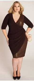 Black Plus Size Dresses With Sleeves - Style Jeans 2018 Cute Beach Dress Bathing Suit Swimsuit Sexy Swimwear Navy Barn Plus Size Tail Drses Gaussianblur 649 Best Size Womens Fashion Images On Pinterest Burgundy Empress Wear Bottoms Suits Shopping Dressbarn Dressing Room Youtube Images Design Ideas See Ashley Grahams First Clothing Collection For Misses Special Occasion Lace Top Faux Wrap