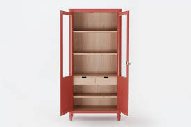 100 Allegra Homes In Heaven On Twitter The New Cupboard Is A