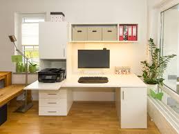 arbeitsecke im wohnbereich urbana möbel