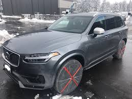 Snow Chains [Archive] - Swedespeed What The Heck Are Tire Socks Heres A Review So Many Miles Snow Chains Wikipedia Apex 300 Lb Rubber Hand Truck Tire Ace Hdware Autosock Snow Sock Media Downloads Uk Auto Anti Slip Car Suv Wheel Covers Sock Chains Fabric Isse C60066 Classic Issue Socks For Traction Size 66 Power Best 2018 Trucks Dollies For Cars Caridcom 7 Tools To Bring With You Before Getting Stuck In Sand Or Mud On 2015 Wrx Nasioc