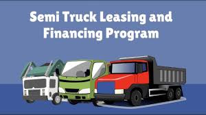 LRM Leasing - About Us - YouTube Full Service Leasing The Tesla Electric Semi Truck Will Use A Colossal Battery Lease Alberta Trailer And Fancing Commercial National Funding 100 No Credit Check Since 1980 Youtube Gabrielli Sales 10 Locations In The Greater New York Area Semitrailers Trucks Rental Short Term Canvec Inventory Search All Trailers For Sale Wheel Polishing Blue With Remarkable