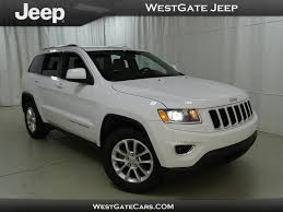 Used 2015 Jeep Grand Cherokee Laredo For Sale Raleigh | Westgate ... Hollingsworth Auto Sales Of Raleigh Nc New Used Cars Phoenix Motors Inc Dealer Buy 1998 Dodge Ram 1500 4x4 For Sale In Nc Reliable 2015 Caterpillar 725c Articulated Truck Gregory Poole Taco Grande Raleighdurham Food Trucks Roaming Hunger Sale Monroe 28110 Track Food Truck Foxhall Village In Yes Communities Leithcarscom Its Easier Here