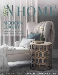 N Home - Fall 2017 By Nandina Home & Design - Issuu