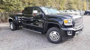 New GMC Sierra 3500HD At Ross Downing In Hammond And Gonzales Weimar New Gmc Sierra 1500 Vehicles For Sale 2019 First Drive Review Gms Truck In Expensive Harry Robinson Buick Lease And Finance Offers Carmel York Millersburg 2018 4wd Double Cab Standard Box Sle At Banks Future Cars Will Get A Bold Face Carscoops For Brigham City Near Ogden Logan Ut Slt 4d Crew St Cloud 38098 Peru 2013 Ram Car Driver