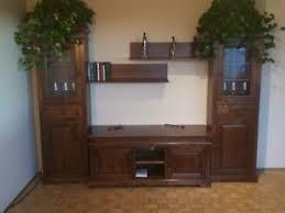 sideboard wohnzimmer in wiesbaden ebay kleinanzeigen