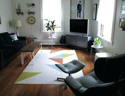5x7 Rug In Living Room Medium Size Of Rugs For Bedroom Where