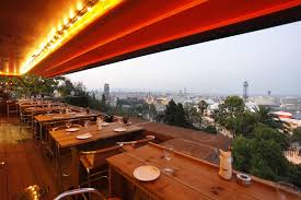Top5 Best Bars With Terrace In Barcelona | Rent Top Apartments ... 19 Best Images About Spanish Travels On Pinterest Trips Caves Best Barcelona Rooftop Hotel Bars The Rooftop Lounge Bars In This Summer A French Bar 9 Venues To Watch Live Sports Linguaschools W Hotels Wet Rates Guaranteed Europe Top Drink The Cheap Terraces 6 Cocktail Descubre Y Sus Drinks With A View Tapas Restaurants And