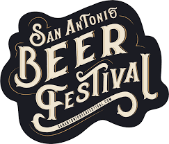 2019 San Antonio Beer Festival • Saturday, October 19, 2019 Amazon Music Unlimited Renewing 196month For Prime Patagonia Promo Code Free Shipping The Grand Hotel Fitness Instructor Discounts Activewear Coupon Codes Joma Sport Offer Discount To Clubs Scottish Athletics Save Up 25 Off Sitewide During Macys Black Friday In July Romwe January 2019 Hawaiian Coffee Company Boston Pizza Kailua Coupons Exquisite Crystals Wapisa Malbec 2017 Nomadik Review Code 2018 Subscription Box Spc Student Deals And Altrec Coupon 20 Trivia Crack