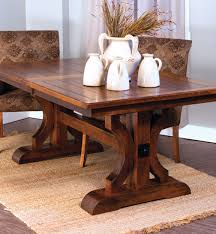 Online Amish Furniture In Plymouth For Sale