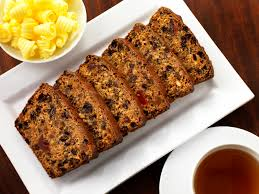 Brack Cake Recipe - 28 Images - Country Markets Barmbrack Recipe ... Barm Brack Irish Fruit Bread Glutenfree Dairyfree Eggfree Brack Cake 100 Images Tea Soaked Raisin Bread Recipe Pnic Barmbrack You Need To Try This Cocktail Halloween Lovinie Homebaked Glutenfree Eat Like An Actress Recipe Brioche Enriched Dough Strogays Saving Room For Dessert Wallflower Kitchen Real