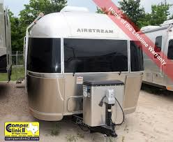 100 Airstream Flying Cloud For Sale Used 2018 27FB