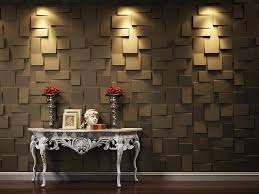 3d Wall Art Panels Cost Of Black Panel