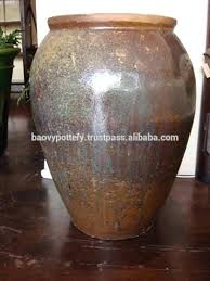Ceramic Pots Flower Wholesale For Plants
