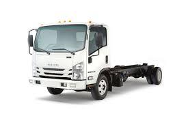 100 Npr Truck Isuzu NPR Mac Ghana