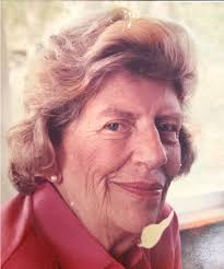 Obituary for Constance