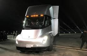 PepsiCo Makes Biggest Public Pre-order Of Tesla Semis: 100 Trucks ... Classic Semi Truck Kenworth Trucks Pinterest Semi Trucks Rigs Volvo To Receive Semiautonomous Features And Apple Pin By Timmy Huff On Peterbilt Jeff Mckenzie Old School Trucking Biggest Coe With An Aerodyne Sleeper 6 The Only Ups Downs Of Cabover Fred Gliland Jr Big Trucksfrieghtliner Cabovers Truck Wallpaper Viewing Gallery My Kinda Crazy Big Rig Porsche Partywave Deviantart Tesla Buyers List Grows Again Heres How Many Have Been Truckrhpinterestcom Peterbuilt Custom With