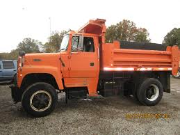 1994 FORD L8000 DIESEL AUTO ALLISON TRANS DUMP TRUCK NICE SHAPE Ford L8000 Dump Truck Youtube 1987 Dump Truck Trucks Photo 8 1995 Ford Miami Fl 120023154 Cmialucktradercom 1986 Online Government Auctions Of 1990 With Plow Salter Included Used For Sale Blend Door Wiring Diagrams 1994 Item H7450 Sold July 25 Cons 1988 Dump Truck Vinsn1fdyu82a9jva02891 Triaxle Cat Livingston Department Public Wor Flickr L 8000 Auto Electrical Diagram