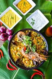 cuisine composer composer sa cuisine mar brasil hotel updated 2018 prices reviews