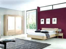 modele de chambre peinte modele de peinture pour chambre beautiful exemple peinture chambre