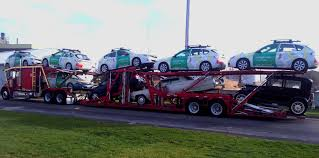 Illinois Auto Shipping & Vehicle Transport Near Me - State Wide ... Heading Out West In The 2017 Ford F150 Raptor 2014 Kia Sorento Gets Available Google Maps Photo Image Gallery Garbage Trucks On Pt 1 Youtube 2 Second Truck Driver Shot In Cleveland Ohio Cdllife Government Pladelphia Dguises Spy Truck As Street View Directions For Truckers Im Immortalized Cdblog Maps Car Cruises Through Saginaw Mlivecom Used Best 2018 Raising A Bana To The Funny