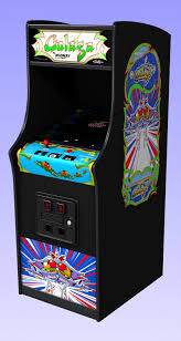 Interested In Owning Your Own Arcade Machine Or Pinball For Home We Sell Original Games And Machines Click Here More