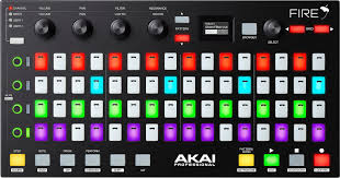 Akai Fire Controller For FL Studio, New 25 Off Lise Watier Promo Codes Top 2019 Coupons Scaler Fl Studio Apk Full Mega Pcnation Coupon Code Where Can I Buy A Flex Belt Activerideshop Coupon 10 Off Brownells Akai Fire Controller For Fl New Akai Fire Rgb Pad Dj Daw 5 Instant Coupon Use Code 5off How To Send Your Project An Engineer Beat It Jcpenney 20 Off Discount Military Id Reveal Sound Spire Mermaid