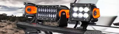 Off-Road Lights | LED, HID, Fog, Driving, Light Bars - CARiD.com Offroad Lights Led Hid Fog Driving Light Bars Caridcom Blue Spot Forklift Pedestrian Warning Light Automotive Safety Strobe Best Truck Resource Hqrp 12v Amber Emergency Hazard Warning Magnetic Base Beacon Vehicle Lighting Ecco Worklamps 2 Pieces Forklift 10w Off Road Blue 28 Cstruction Zento Deals Dual Color Led The Of 2018 Cap World Dawson Public Power District Anatomy Of A Maintenance Truck And Inc Guidelines Delhi Traffic Police