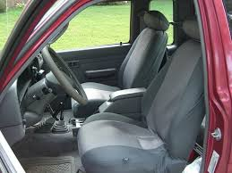 Splendour 1990 Toyota Pickup Bucket Seats 28 Of Attractive Loveseats ... 12013 Ford F2f550 Complete Kit Front Bucket Seats And Rear Chevy Truck Shareofferco Top Deals Lowest Price Supofferscom Lariat King Ranch 1987 Best Resource 092010 Explorer With Side Impact Airbags Splendour 1990 Toyota Pickup 28 Of Attractive Loveseats 1971rotchevellegreprlmercedesbenzbuckeeatsjpg 6772 Bucket Seats Consoles Tach Dashes C10 Forum 2 X Sparco R100 Recling Racing Car Sport Pair Show Me Your Interiors Enthusiasts Forums What Seat Do You Have In 5559 Trucks The Hamb
