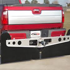 Access® - Dodge Ram 2009 Rockstar™ Hitch Mounted Mud Flaps Truck Hdware Gatorback Mud Flaps Chevy Black Bowtie With Sharptruckcom Mud Flaps Page 2 Diesel Forum Thedieselstopcom Access Silverado 52018 Rockstar Hitch Mounted Moulded Large Bushranger 4x4 Gear 2016 Ford Super Duty F350 Lariat Ultimate Supercrew Custom 2017 Superduty Weather Tech Installed Dsi Automotive 67l Anyone Getting Splash Guards Or Mudflaps Ram Rebel Rockstar And Side Skirts Pinnacle Products Mudflap