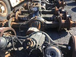 USED SPICER 17060S FOR SALE #1839 A Pile Of Rusty Used Metal Auto And Truck Parts For Scrap Used 2015 Lvo Ato2612d I Shift For Sale 1995 New Arrivals At Jims Used Toyota Truck Parts 1990 Pickup 4x4 Isuzu Salvage 2008 Ford F450 Xl 64l V8 Diesel Engine Subway The Benefits Of Buying Auto And From Junkyards Commercial Sales Service Repair 2011 Detroit Dd13 Truck Engine In Fl 1052 2013 Intertional Navistar Complete 13 Recycled Aftermarket Heavy Duty Southern California Partsvan 8229 S Alameda Smarts Trailer Equipment Beaumont Woodville Tx