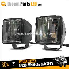 30w 3inch Led Working Light Modified Car Light For Jeep Off Road 4wd ... Turbosii Pair 7 Inch Led Light Bar Off Road Driving Fog Lights Super 10w Roundsquare Spotflood Beam Led Work For Car Motorcycle Land Rover Defender Offroad Truck 4x4 27w Round Spot Lightfox 20 Inch 126w Cree 4wd Flood 4 54w Flood Dc 1030v 172056 Lamp 2 Cree For Dicn 1 5in 45w Floodlights 45w Working 1pcs 5inch 18w Pod 2pcs 27w Tractor Boat