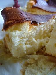 je sais cuisiner v arien 1213 best belgian cuisine recipes images on rezepte