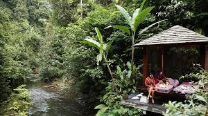 100 Ubud Hanging Gardens Resort Luxury Experience In Of Bali