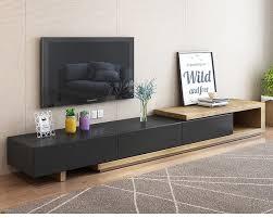 neue produkt wohnzimmer schrank moderne holz rahmen schwarz tv ständer möbel buy tv ständer möbel tv möbel tv ständer möbel moderne product on
