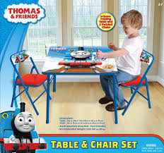 Kidkraft Farmhouse Table And Chair Set Walmart by Kidkraft Metropolis Train Table And Set