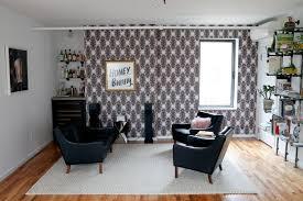 100 Loft Apartment Interior Design Ideas An ArtFilled Williamsburg