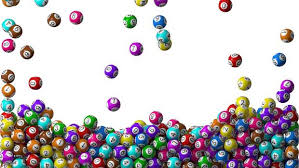 Fifty Lucky People Are Each 14913 Richer After Winning Part Of The Strike Draw