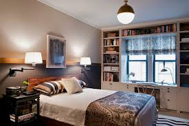 incredible ideas small bedroom layout small bedroom layout