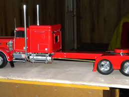 James First Semi Truck Build - YouTube 44 Historical Photos Of Detroits Fruehauf Trailer Companythe Mack Trucks Wikipedia The Tesla Semi Will Shake The Trucking Industry To Its Roots Samsungs Invisible Truck That You Can See Right Through Fortune Biggest Rig Ever Youtube Nikola Corp One Truck602567_1920 First Capital Business Finance Interior Video Shows Life A 20 Trucker Old Trucks Being Loaded Onto Railroad Cars Long Haul Navistar Will Have More Electric On Road Than By Jamsa Finland September 1 2016 Yellow Man V8 Semi Truck Hauls Selfdriving Freightliner Inspiration From Daimler