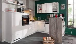 küchentheke ideen varianten planungstipps für den