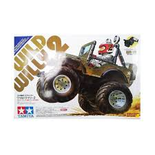 Harga Tamiya R C Wild Willy 2 Model Kit Terbaru - 101 Daftar Harga ... Tamiya 114 Rc Arocs 3363 6x4 Classic Space 56352 From Emodels 2018 Rc Car Model Fmx Truck Cab Assembly From Mercedesbenz Actros Gigaspace Scale Hobby Remote Control Tam58633 Blackfoot 2016 Cars 112 Lunch Box Off Road Van Kit Towerhobbiescom Trucks Leyland July Tamiya Semi Cstruction Another Future Racing Truck Release 58661 Buggyra Fat Team Reinert Racing Man Tgs 4wd On Tt01 E Grand Hauler Tractor 56344 Blackfoot Brand New Truck Off Road With Esc Assembled Harga Offroad Skala 10 Speed King Rtr 24ghz Monster Scadia Evolution Kit Perths One Stop Shop