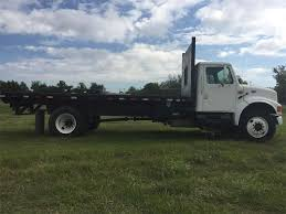 Pictures Of International Dump Trucks - Www.kidskunst.info Awesome 2000 Ford F250 Flatbed Dump Truck Freightliner Flatbed Dump Truck For Sale 1238 Keven Moore Old Dump Truck Is Missing No More Thanks To Power Of 2002 Lvo Vhd 133254 1988 Mack Scissors Lift 2005 Gmc C8500 24 With Hendrickson Suspension Steeland Alinum Body Welding And Metal Fabrication Used Ford F650 In 91052 Used Trucks Fresno Ca Bodies For Sale Lucky Collector Car Auctions Lot 508 1950 Chevrolet