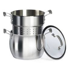 Bed Bath Beyond Pressure Cooker by Buy Pasta Cooker From Bed Bath U0026 Beyond